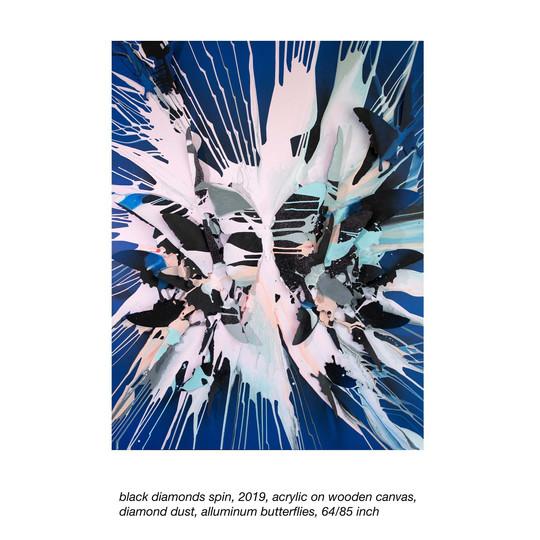 black diamonds spin, 2019, 64-85 inch.jp