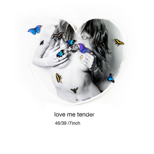 love-me-tender-copy.jpg