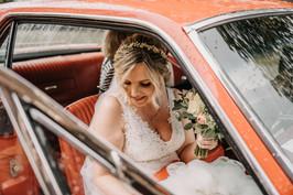 Hochzeit Siegen, Hochzeit Westerwald, Hochzeit Kreuztal, Hochzeit Freudenberg, Hochzeit Betzdorf, Hochzeit Kirchen, Hochzeit Siegerland