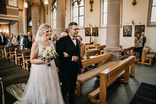 Hochzeit Siegen, Hochzeit Siegerland, Hochzeit Westerwald, Hochzeit Betzdorf, Hochzeit Kirchen, Hochzeit Kreuztal, Hochzeit Freudenberg