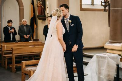 Hochzeit Siegen, Hochzeit Siegerland, Hochzeit Westerwald, Hochzeit Kirchen, Hochzeit Betzdorf, Hochzeit Kreuztal, Hochzeit Freudenberg