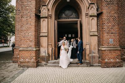 Hochzeit Siegen, Hochzeit Siegerland, Hochzeit Westerwald, Hochzeit Betzdorf, Hochzeit Westerwald, Hochzeit Kirchen, Hochzeit Kreuztal, Hochzeit Freudeneberg