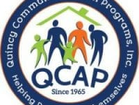 Heart to Heart Partners with Quincy, Massachusetts Agency to Reach Parents in Need