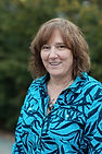 Susan Rannestad, LM | Hudson Valley Midwifery