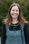 Whitney Hall, LM | Hudson Valley Midwifery