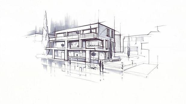 architektur skizze 01.jpg