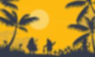 Gnome-Shadows.jpg