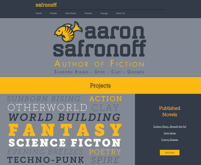 Safronoff Site 1.PNG