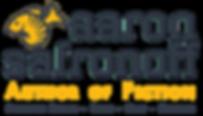 Aaron Logo_3.png