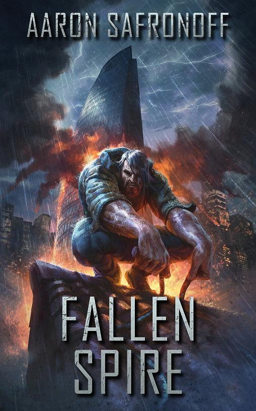 Fallen Spire_cover_edited.jpg