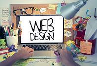 Web-Design.jpg