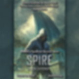 Spire.png