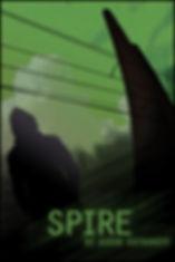 Spire_Cover_Website-684x1024.jpg