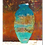 Thumbnail: Vase in Aqua