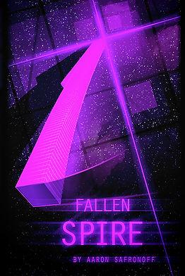 Fallen_Spire_original_684x1024.jpeg