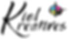 Kiel Kreations Logo2sm.png