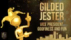 Gilded-Jester.jpg