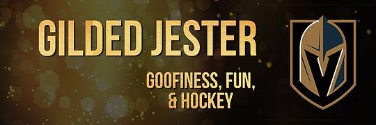 Gilded-Jester_cover.jpg