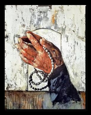 108 Prayers