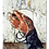 Thumbnail: 108 Prayers