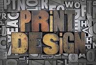 Print-Design.jpg
