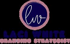 Laci White Branding Logo_edited.png