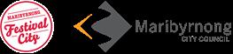 maribyrnong council logo.png