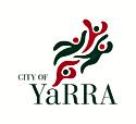yarra.png