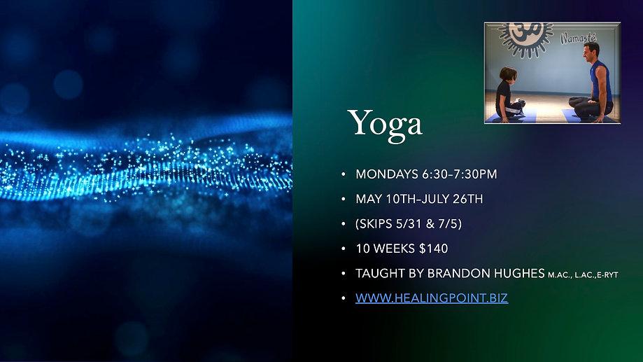 Yoga Summer 2021.jpg