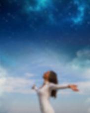 Stars sky meditation.jpg