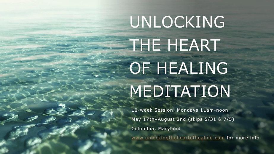 Meditation Flyer low res.jpg