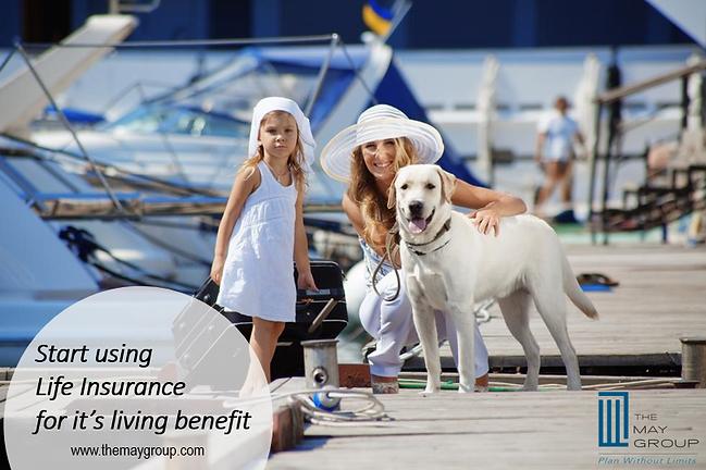 2018 Living Benefits.png