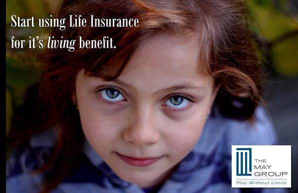 living benefits.png