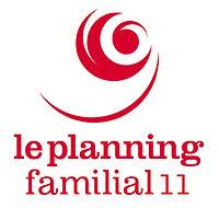 Logo_Planning11_carré.jpg