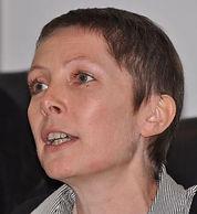 Anne-Cécile.jpg