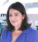 Marianne K-R.jpg