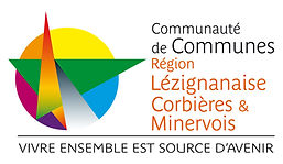 Logo_ComCom_Lézignan.jpg