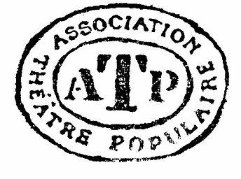 logo ATP.jpg
