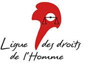 LIGUE DES DROITS DE L HOMME.jpg