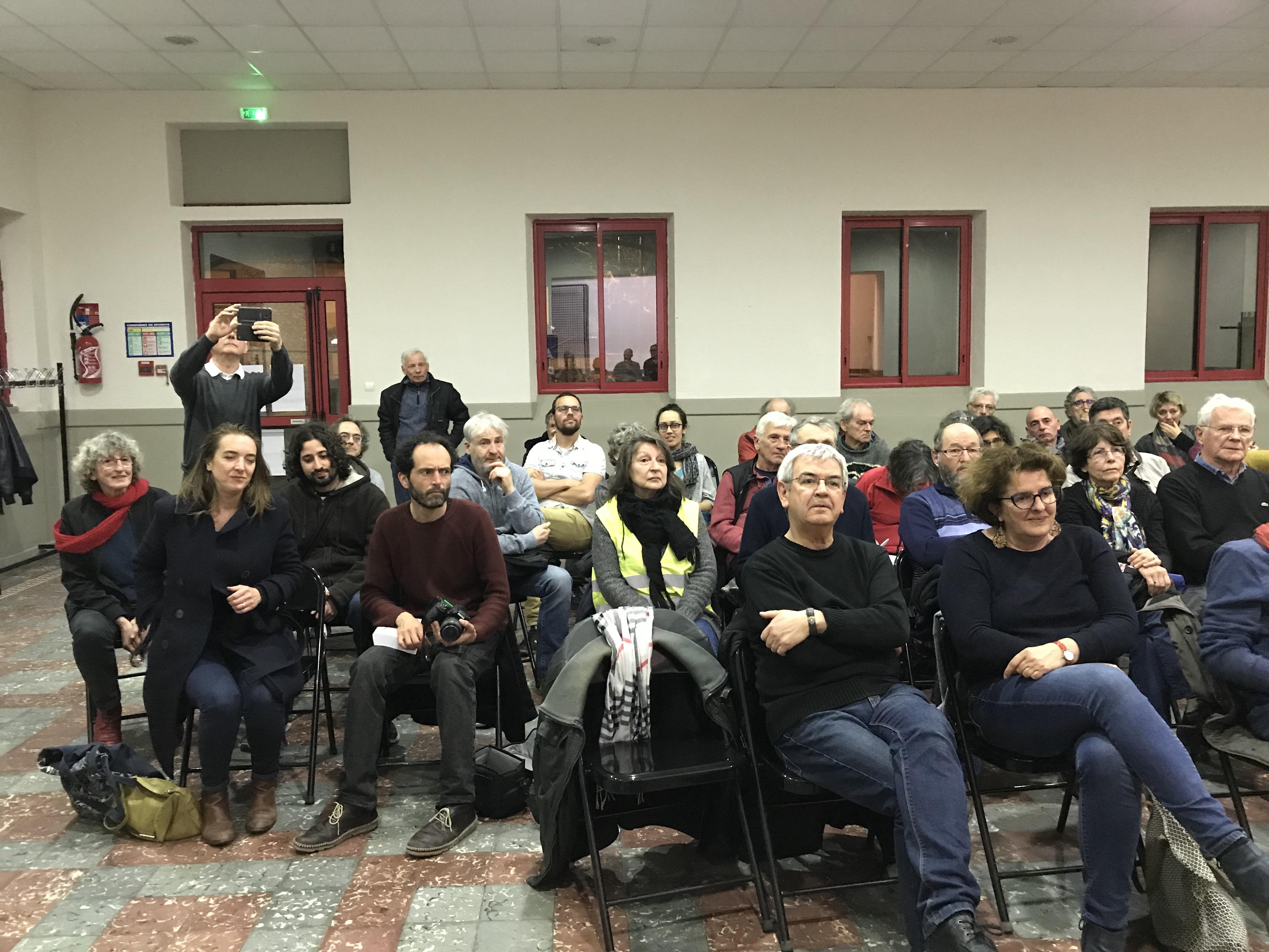 le public 2