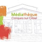 Logo médiathèque Conques.jpg