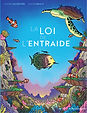 loientraide-couv.jpg