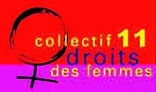 logoC11DF14.JPG