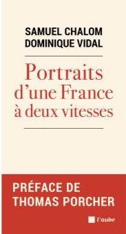 livre_edited.jpg