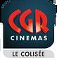CGR.Colisée.png