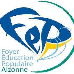 Logo FEP.jpg