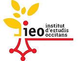 Institut_Etudes_Occitanes.jpg