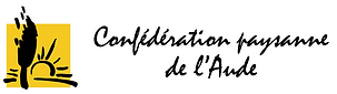 Logo Conf'.png