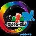 logo-mvtpaix.png