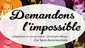 Demandons-limpossible.png